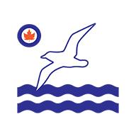 Shearwater Aviation Museum Logo